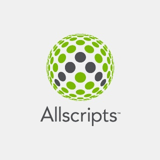 Allscripts-320x320.jpg