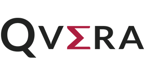qvera-logo-300x156